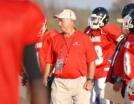 George Harrelson to be honored at FCA jamboree