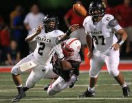 Looking for a high school football opener to watch? Here are 6