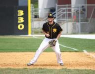 Randolph grad Zaziski's on improbable path to pro ball