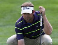 David Young headlines list of PGA PNC qualifiers