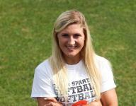 Press-Citizen softball pitcher of the year: Solon's Emily Ira