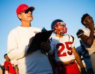 Key high school football scrimmage dates: Tuneups to season-opening kickoffs