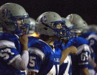 Poudre likely moving to 4A for football in 2016
