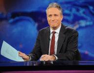 My time as a Daily Show assistant — or how I peaked at 21