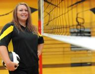 Bearcats welcome McCloskey as new head volleyball coach