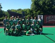 Hudson Valley represents at Empire State Cup