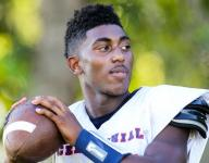 Arizona high schools keep raising football bar on national level