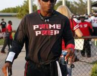 Deion Sanders prepping for coaching return at Triple A