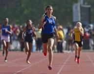 Union Catholic's McLaughlin taking new strides to be the best