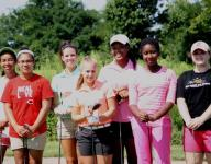 Wyoming must replace All-Southwest Ohio girls golfer