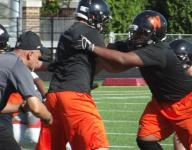 West De Pere expected to be contenders in Bay again