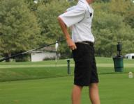 Indian Hill after 1st CHL golf title in four years