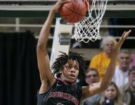 Deyonta Davis has ability to help MSU hoops right away