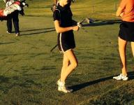 Loveland girls golfers back with more experience