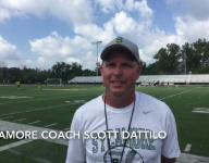 Sycamore returns experienced offense