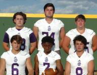 2015 High School Football Preview: Opelousas Catholic