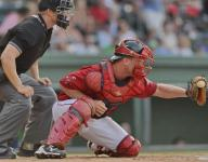 J.T.Watkins brings 'Army strong' to Greenville Drive