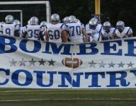Sayreville hazing scandal: 2 players cleared of charges