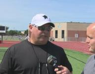 The Cecil Era Continues for the Connally Cougars