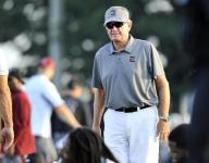 Will South Carolina return to the SEC football elite?