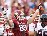Arkansas defense: Bad News Bears?