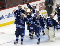 Slew of state champions set to play in APP All-Star Hockey Classic