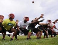 Sexton football aims to build off historic run
