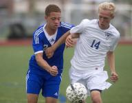 CHSAA moving to RPI system for all team sports