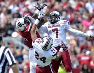 Spurrier uses Green's dismissal, Stadnik's injury to award scholarships to two walk-ons