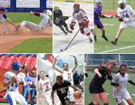 High school team sports moves to RPI playoff system in 2016-17 season