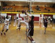 Photos: Hickory sweeps South Caldwell