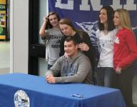 Five Lake Norman athletes commit on Signing Day