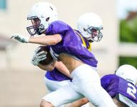 Northwest Christian has size, speed, depth to take on anyone in move up to Division IV
