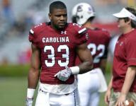 USC backs Wilds, Williams hope to teach lessons in versatility