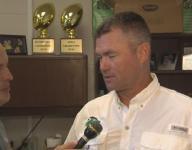 Meet Carl Abseck, Cedar Park's new football coach