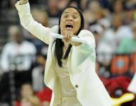 Defending NCAA Champion UCONN highlights USC's non-conference women's basketball schedule