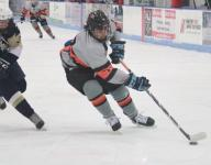 Midd. North's Acosta commits to Quinnipiac, set for APP All-Star Hockey Classic