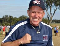 """Village of Estero to create """"Jeff Sommer Day"""""""