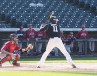 Highlands Ranch's Dammel selected for USA Baseball camp