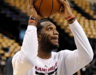 Report: Greg Oden to play professionally in China