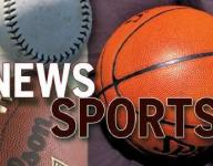 H.S. SPORTS: Madison names 3 new coaches