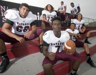 Navarre football ready to take success even further