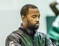 Recruiting: DH Robichaud QB Grissom in MSU's sights