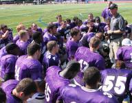 Early look at 2015 Old Bridge High School football team