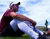 Strasburg QB Mitch Martin prefers to be underrated