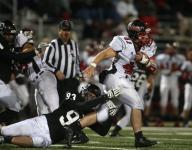 Preseason picks: 10 prep teams ready to leap forward
