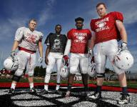 Confident Colerain football brings new vibe to field