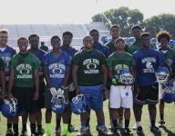 Winton Woods in search of return to playoffs