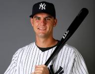 Former Grandview first baseman Greg Bird is called up to Yankees