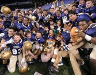5 key storylines to the high school football season